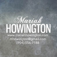 mhowington_businesscards_front_2016.jpg