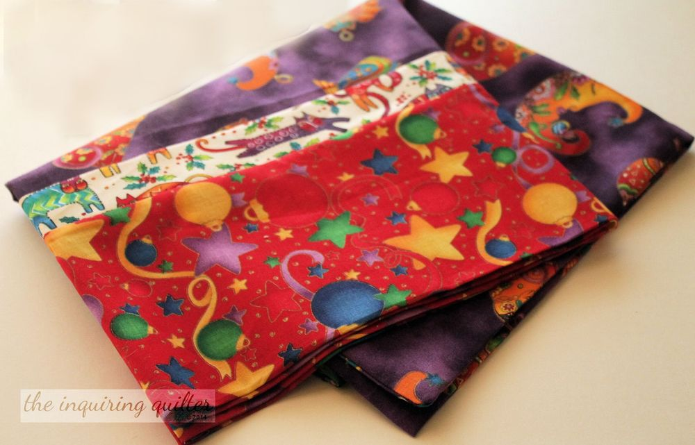 Pillowcase 22.jpg