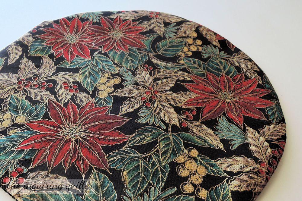 Folded Flower 4.jpg