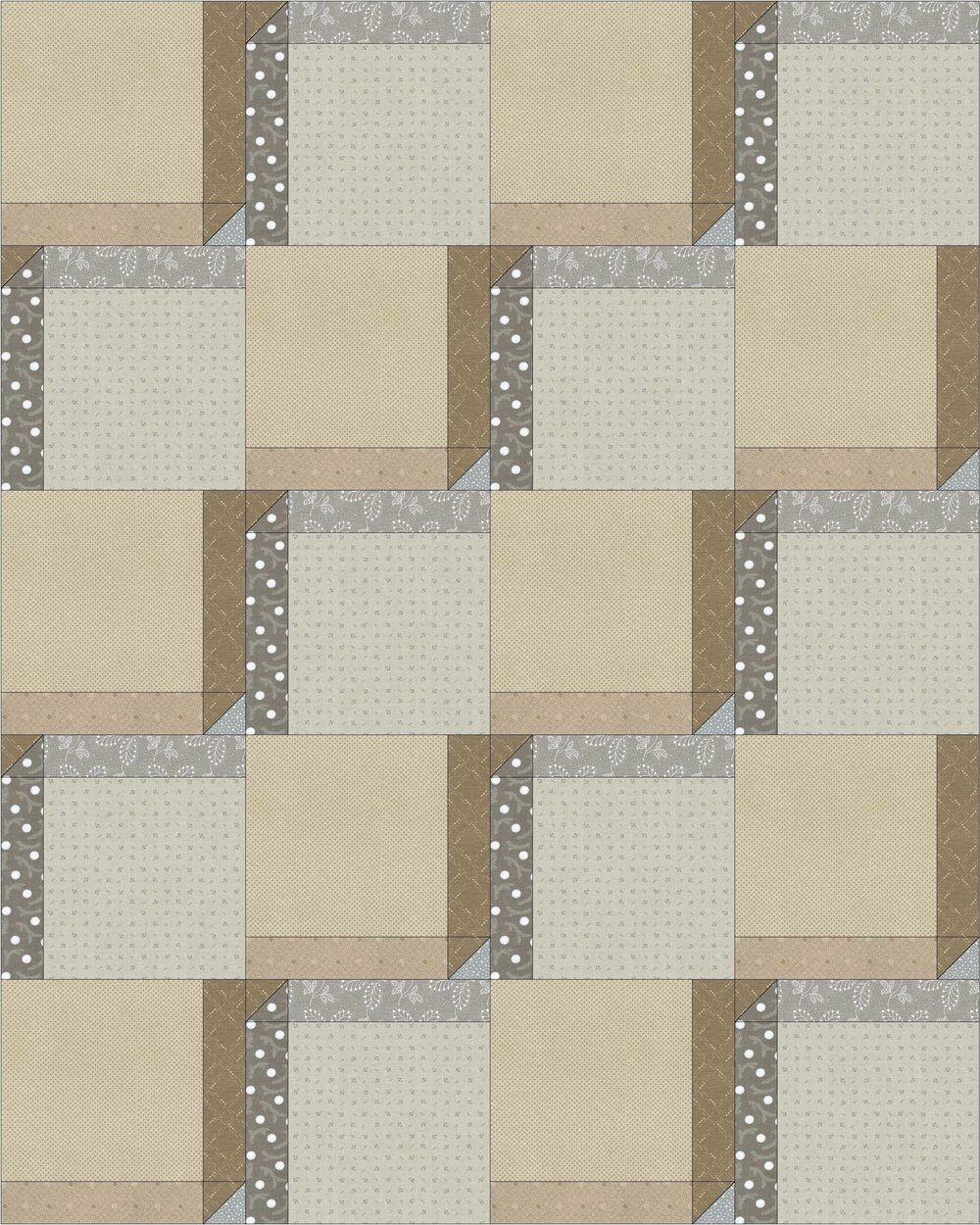 fractured diamonds whole quilt.png