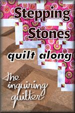 160124 TNQ Stepping Stones Quilt Along button 5 [150 px v.1.1].jpg