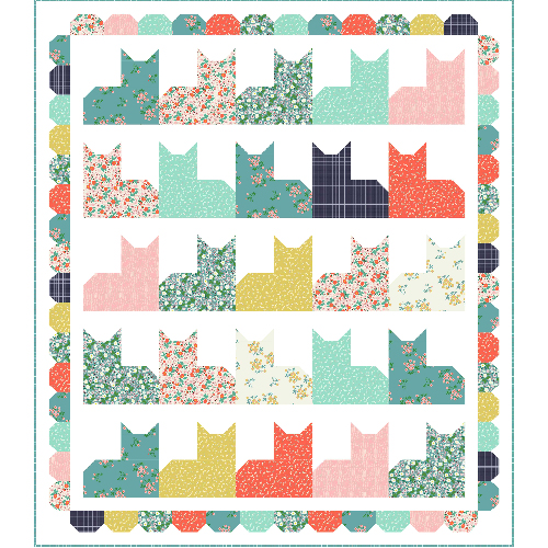 MARIBEL Sassafras lane QUILT copy.jpg