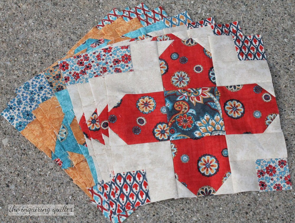 Moroccan Tiles 3.jpg