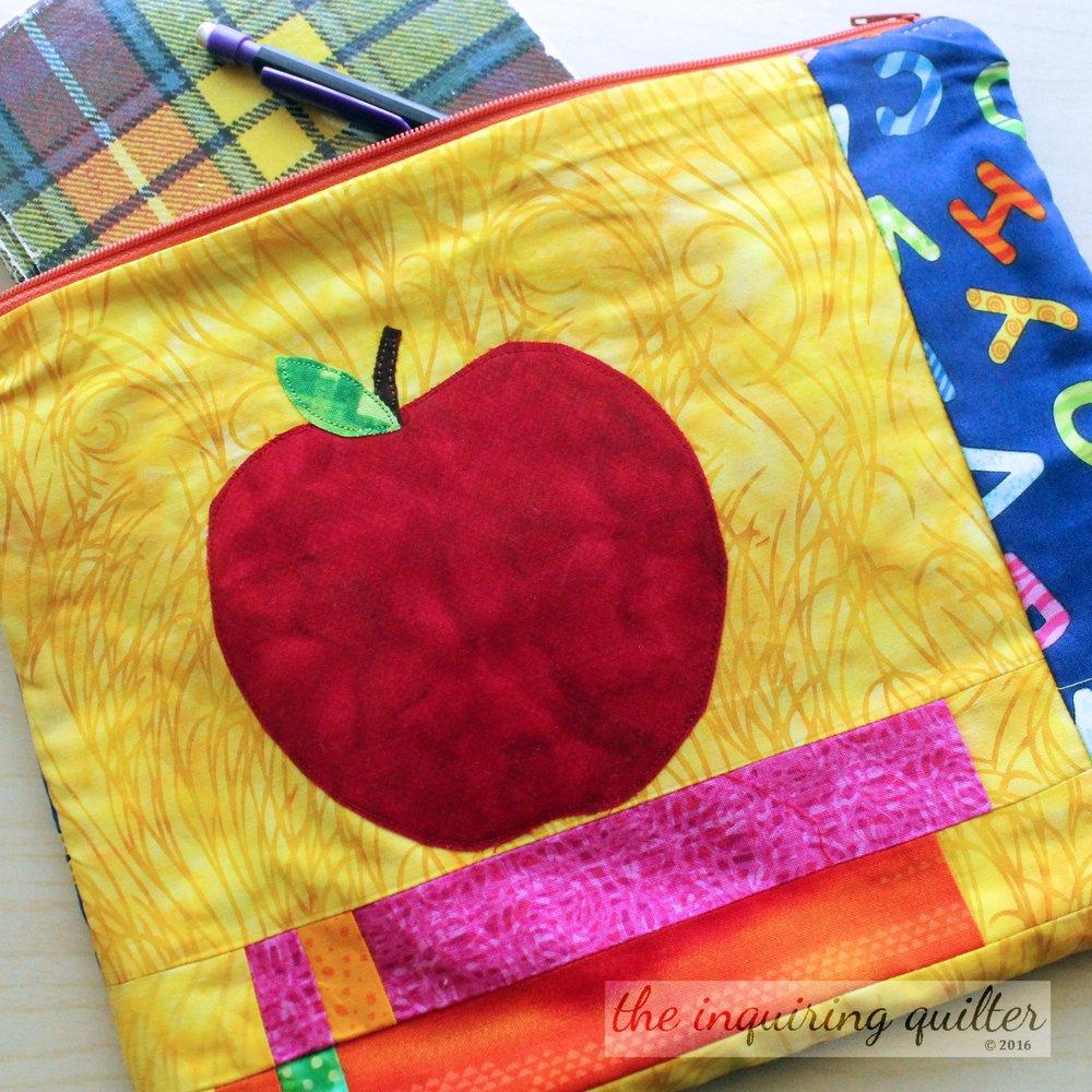 School pouch 2.jpg