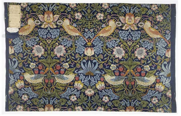 William Morris - Strawberry Thief.jpg