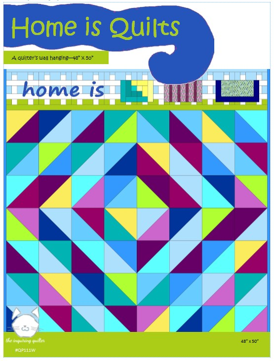 Home is Quilts flimsy 1.jpg