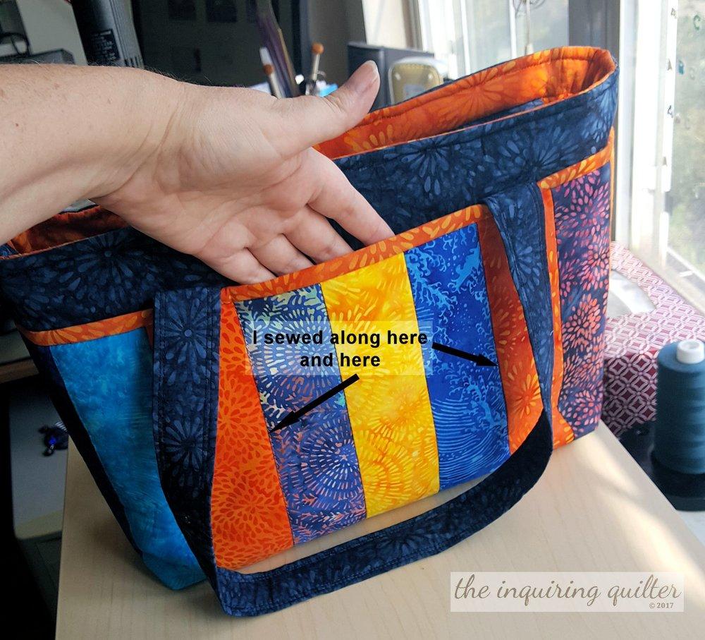 Riveria Bag 3.jpg