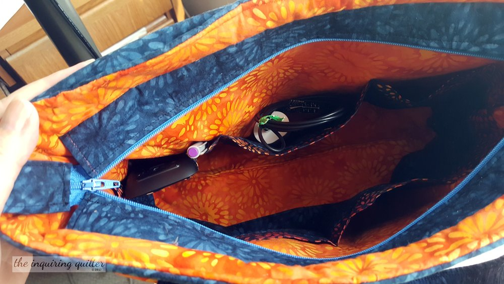 Riveria Bag 5.jpg