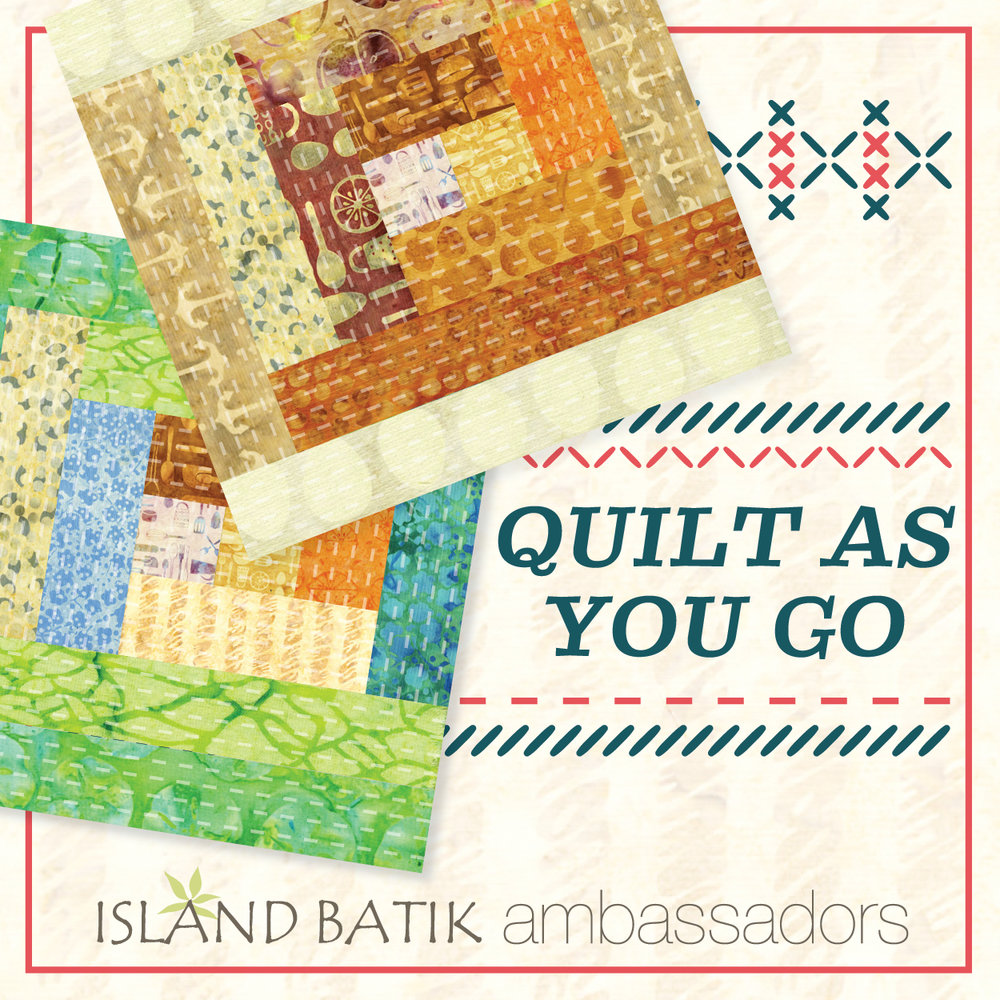 Quilt As You Go.jpg