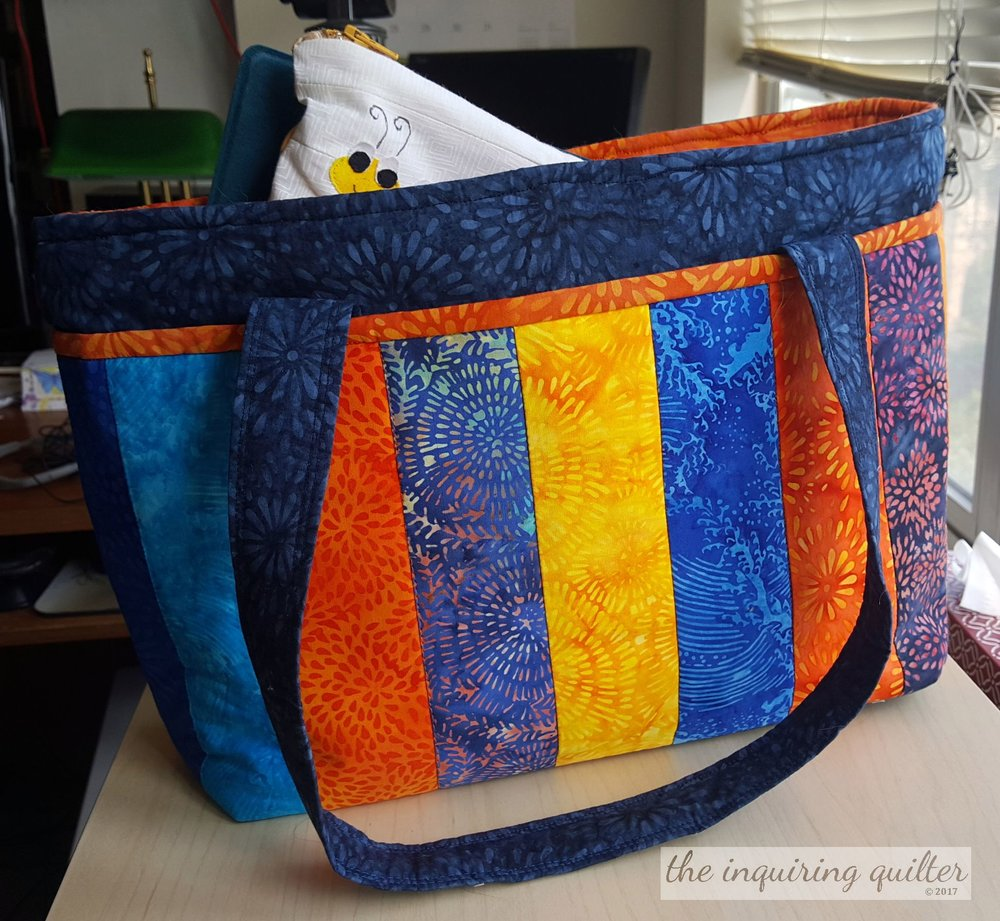 Riveria Bag 8.jpg