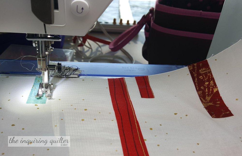 Edge Stitching 1.jpg