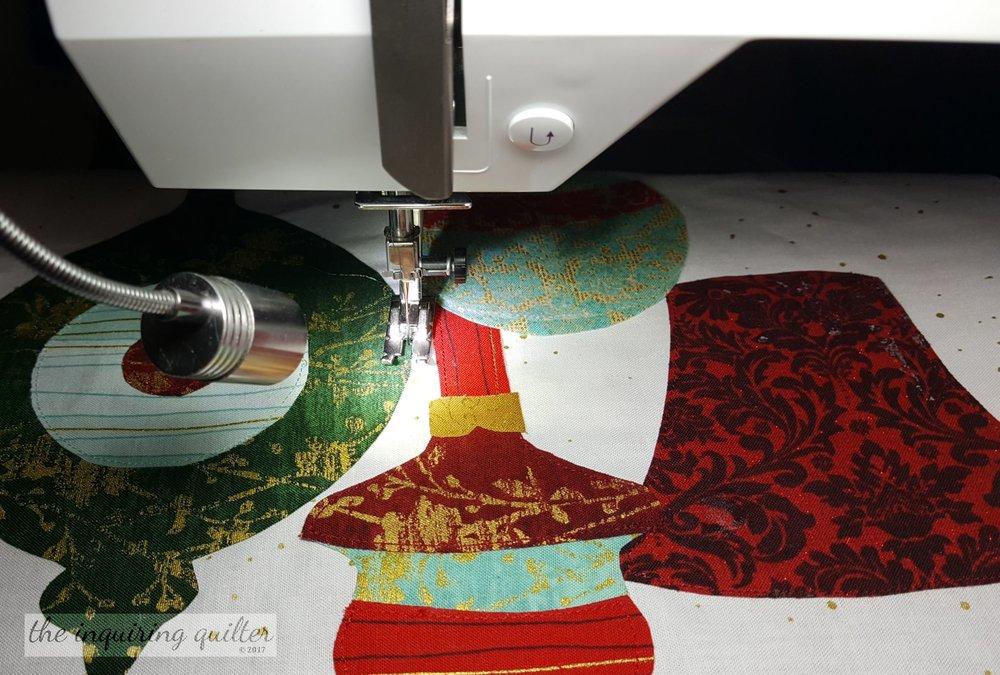 Edge Stitching 2.jpg