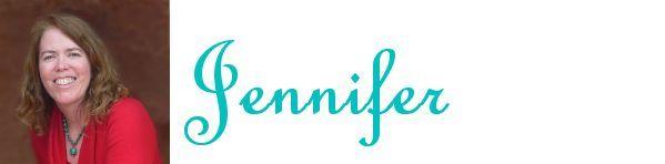 Blog signature 2.jpg