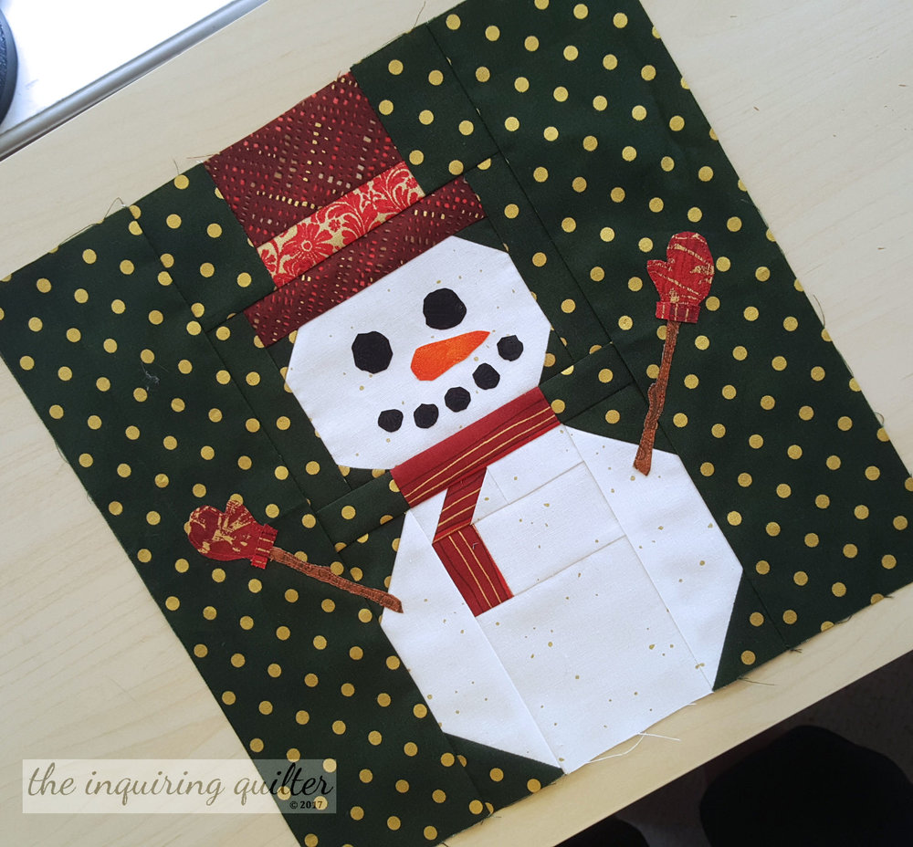 Block 5 Snowman 2.jpg
