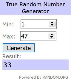 Random winner.jpg