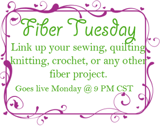 fiber_tuesday_title quilting room with mel.png