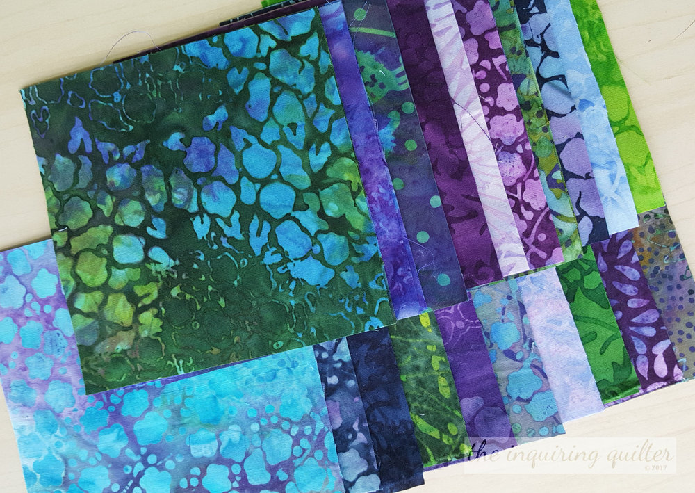 Vineyard fabrics 1.jpg