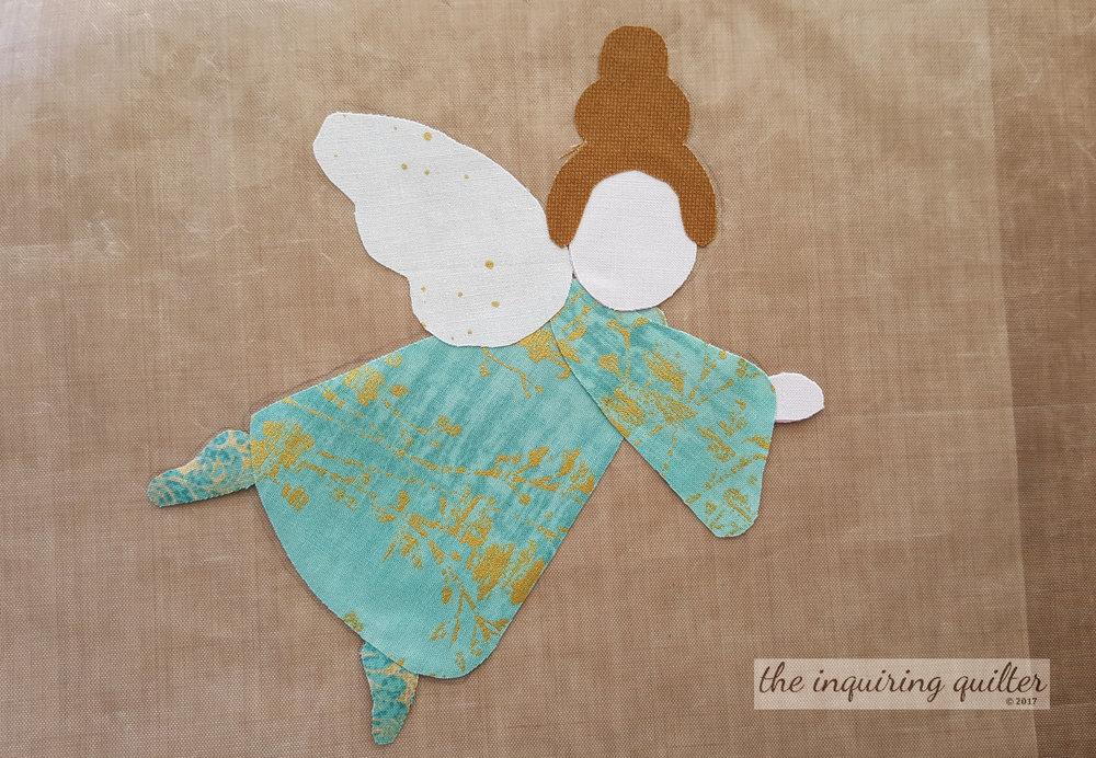 Angel 9.jpg