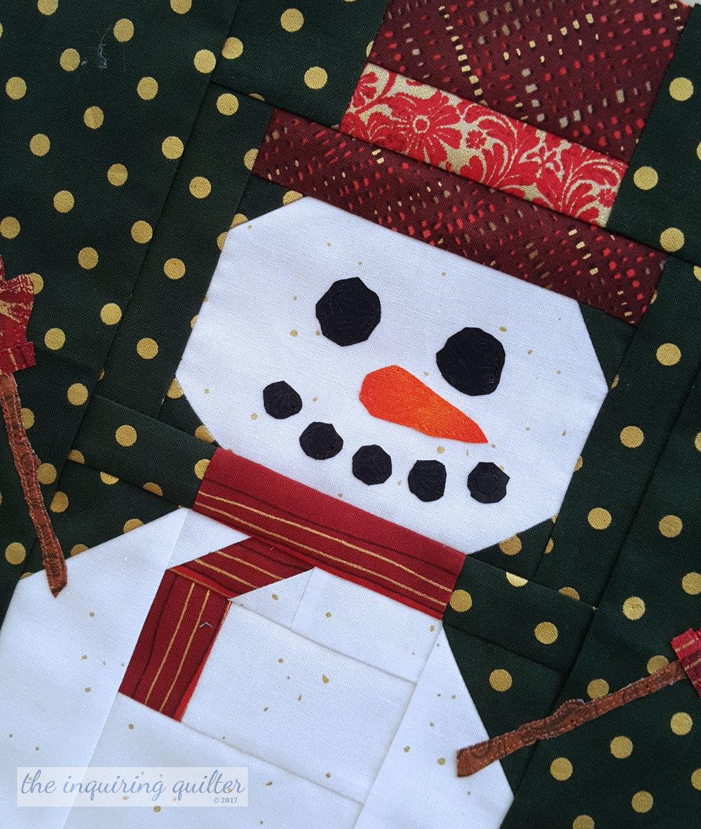 Block 5 Snowman 5.jpg