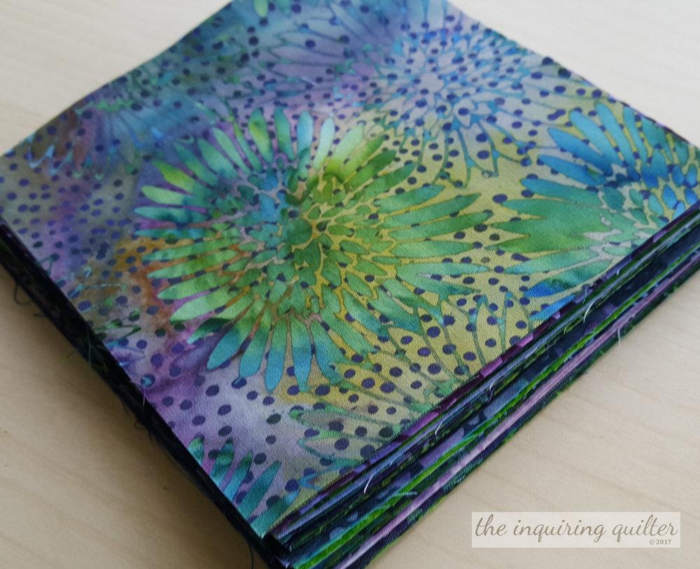 Vineyard fabrics 3.jpg