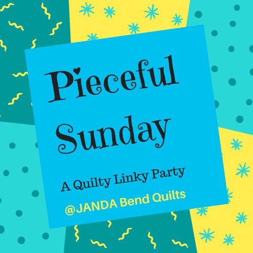 pieceful-sunday-logo_2_orig.jpg