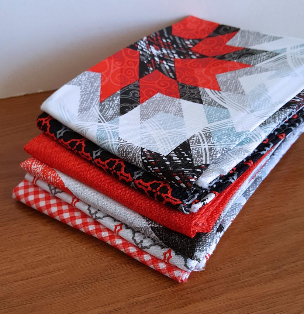 Starlight by Katia Hoffman for Windham Fabrics.jpg