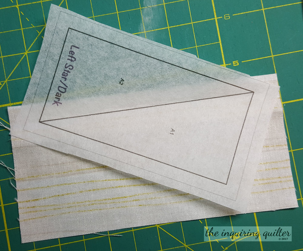 Paper Piece 1.jpg