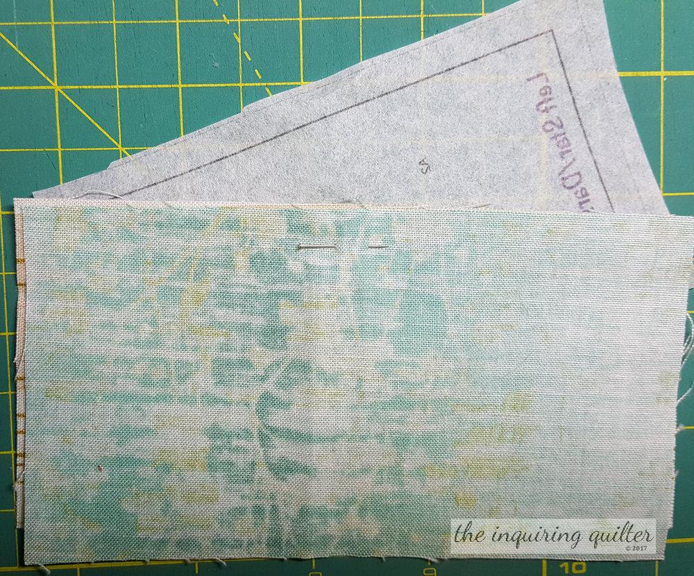 Paper Piece 3.jpg