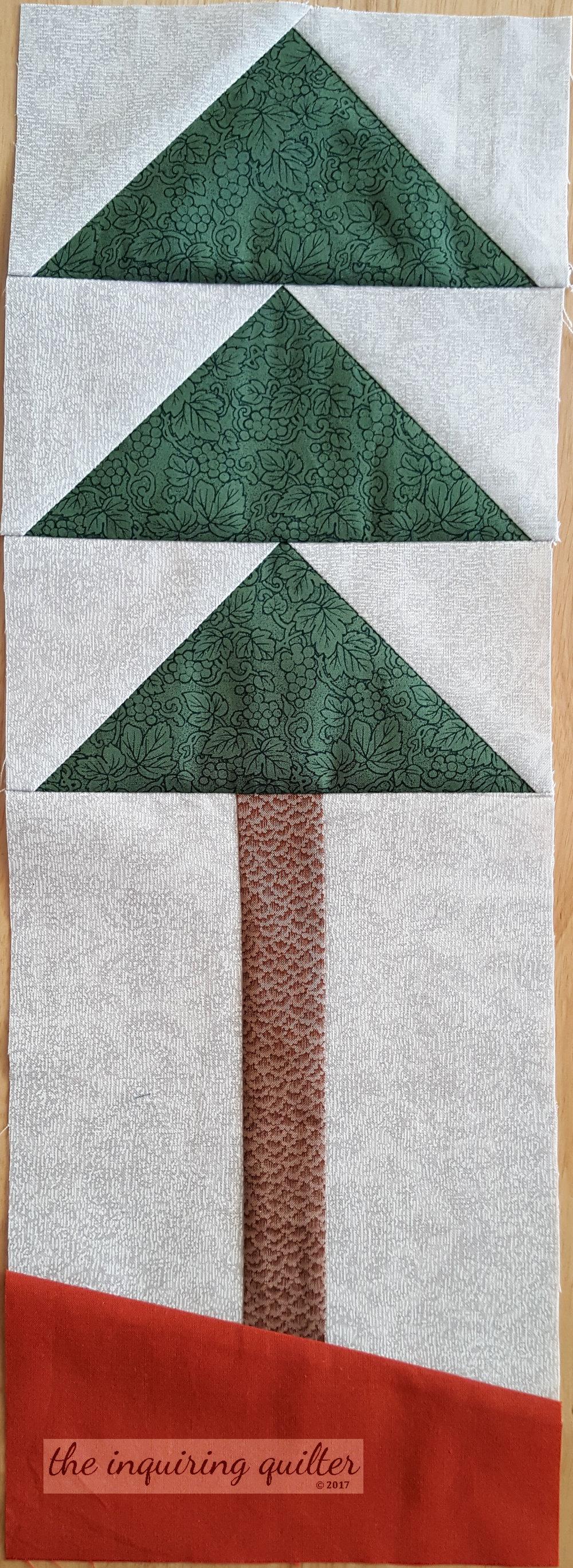 Planted Pines 1.jpg