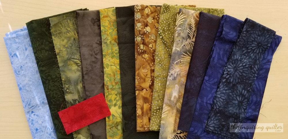Fabrics 1.jpg