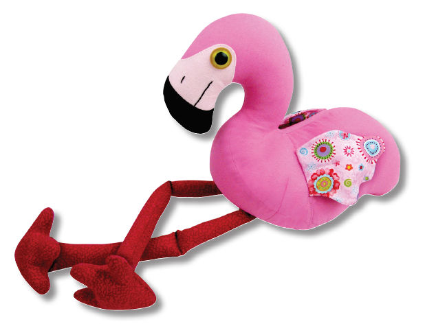 Fleur the Flamingo 1.jpg