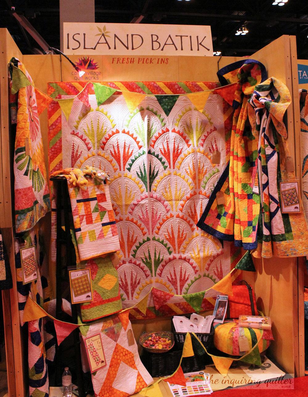 Island Batik 2.jpg