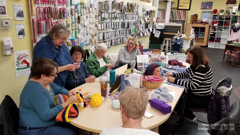 Knitting group 1.jpg