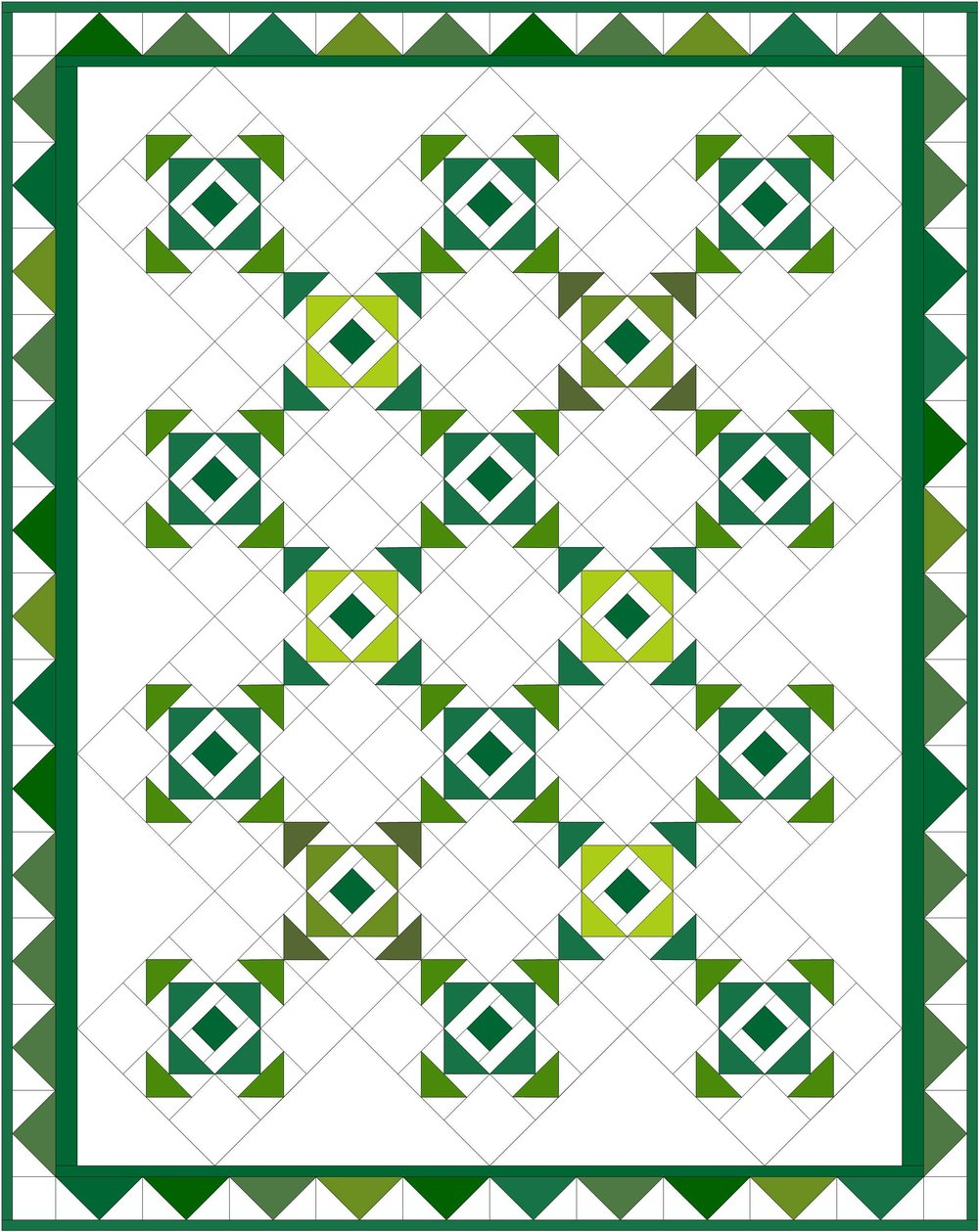 My quilt idea 3.JPG