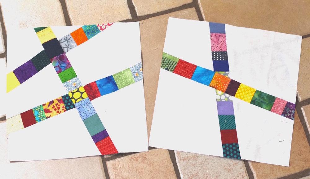 Anns block 2 inch UF strips 12 inch blocks.jpg