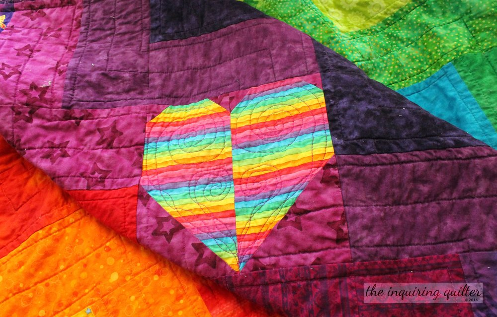 Rainbow 12.jpg