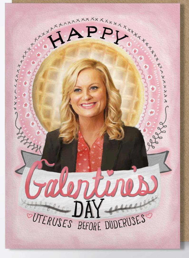 Happy Galentines Day.jpg