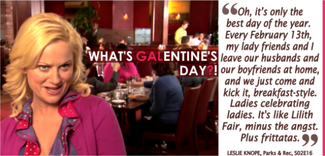 Galentines-Day.png