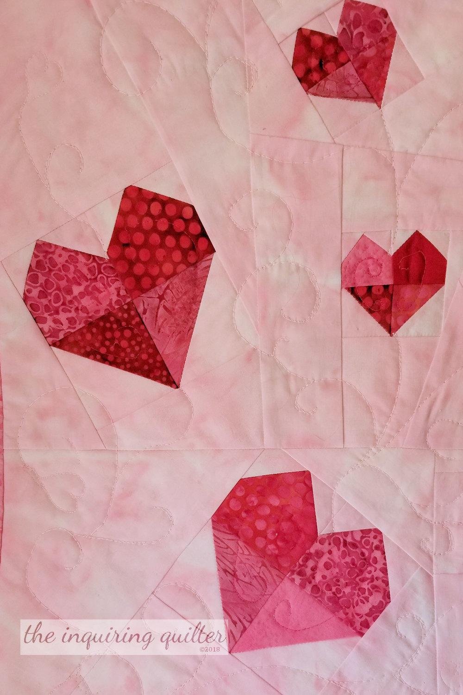 Quilting Hearts a Flutter 1.jpg