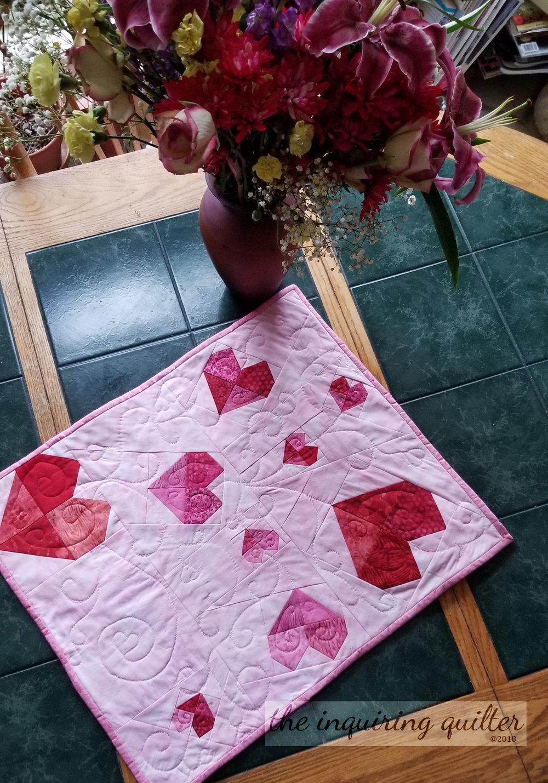 Hearts a Flutter 4.jpg