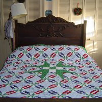 Quilting Tangent first hand pieced quilt side 1.jpg