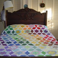 Quilting Tangent first hand pieced quilt side 2.jpg