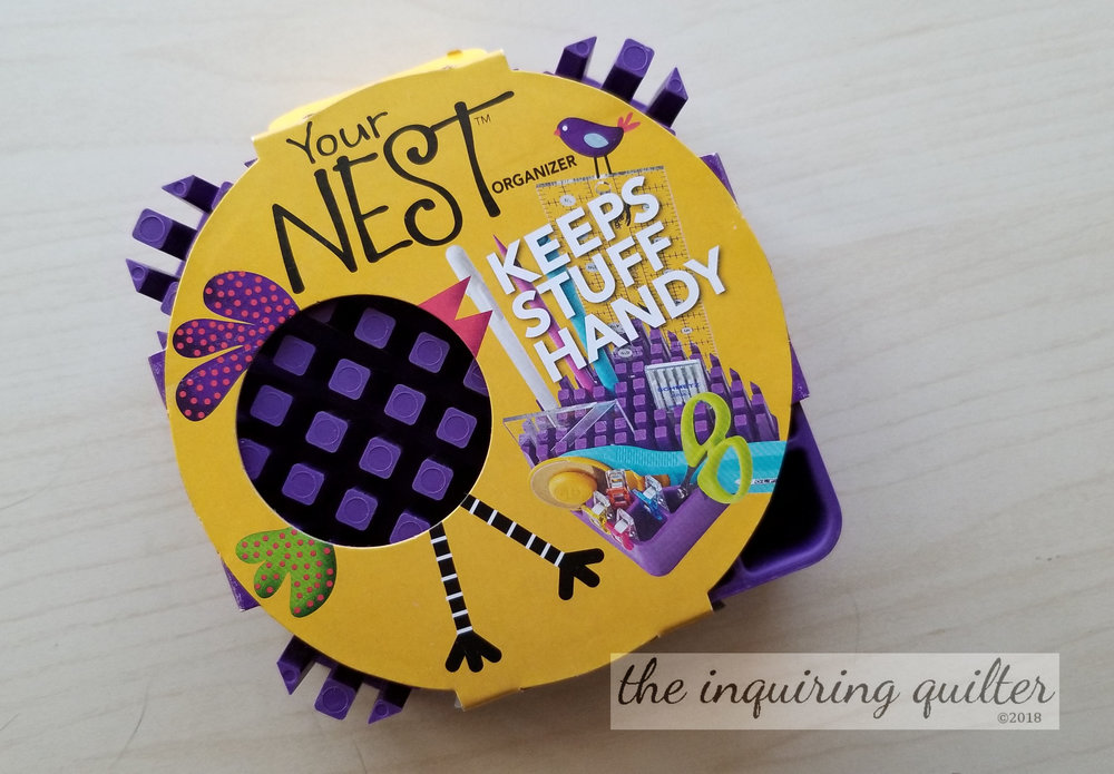 Your Nest 1.jpg