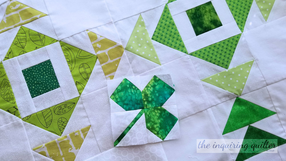 Quilt and Shamrock block 2.jpg