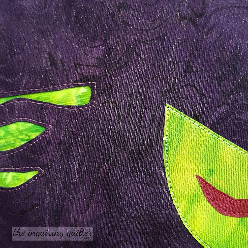Wicked Envy 1.jpg