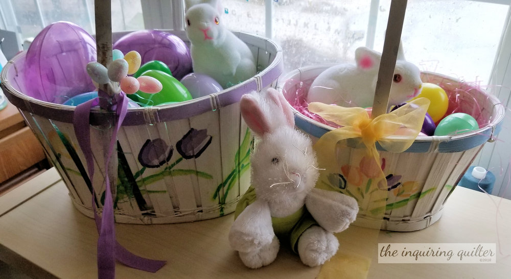 Easter baskets 1.jpg