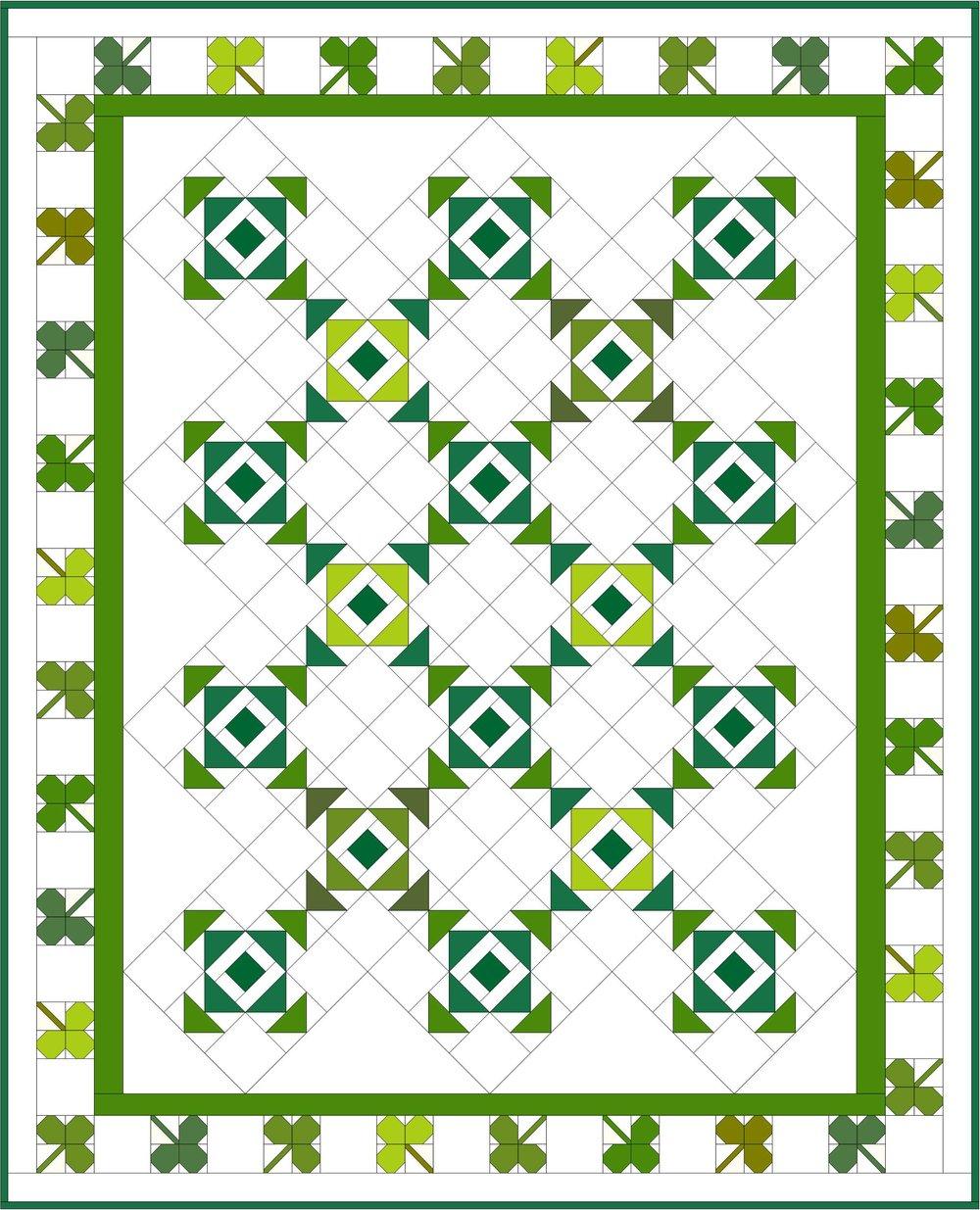 My quilt idea 7.JPG
