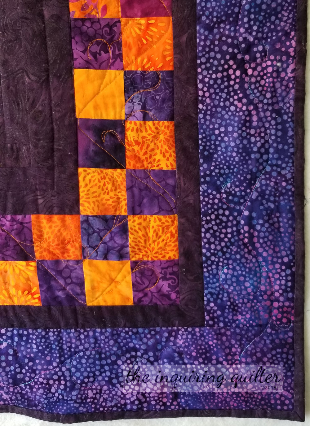 Wicked Envy quilted 6.jpg