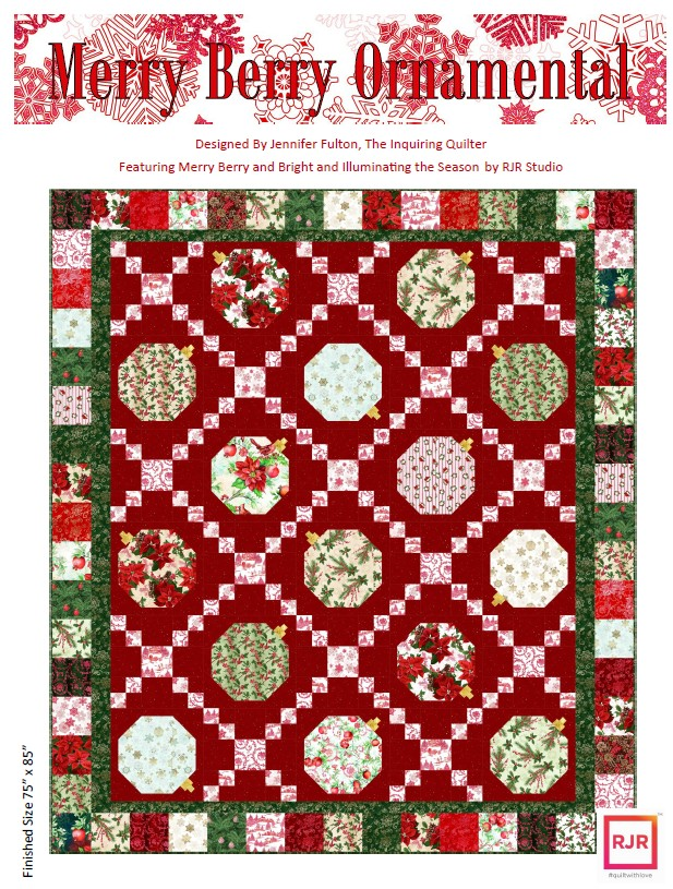 Merry Berry Ornamental cover no outline.jpg