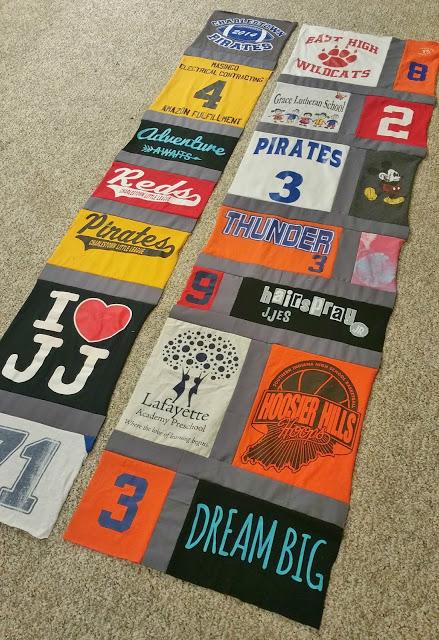 Summer Tshirt quilt.jpg